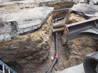 Burbank utilities (26)