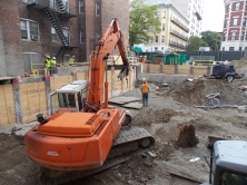 foundation ecavation (15)