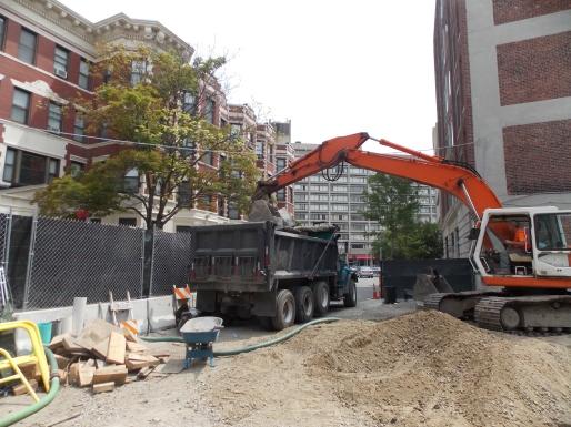 foundation ecavation (19)