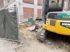 foundation excavation (17)