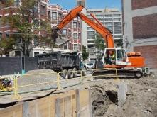 foundation excavation (18)