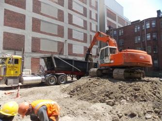 foundation excavation (26)