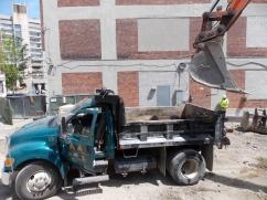 foundation excavation (29)