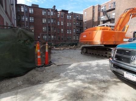 foundation excavation (43)