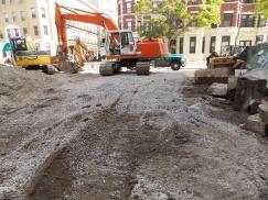 foundation excavation (44)