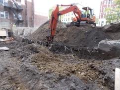 foundation excavation (50)
