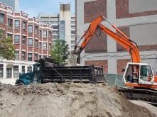 foundation excavation (51)