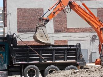 foundation excavation (55)