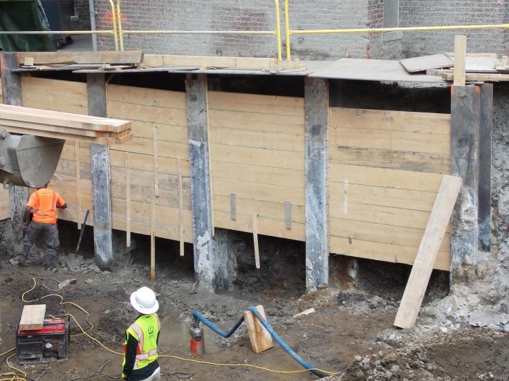 foundation excavation (60)