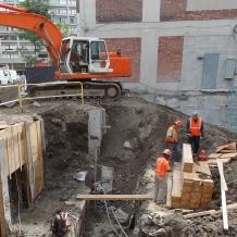 foundation excavation (75)