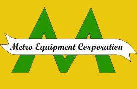 Metro Equipment Corporation